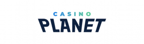 Casino Planet casino review