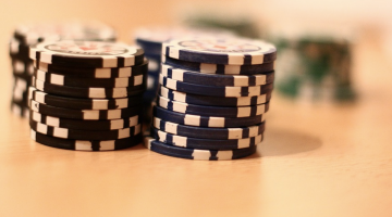 blog post - Craziest Secrets Casinos Don't Want You to Know